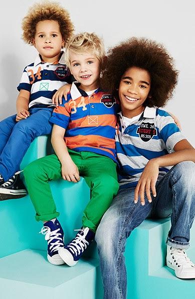 بالصور ملابس اولاد , اولادك بملابس متالقة هذا الشتاء 3418 11