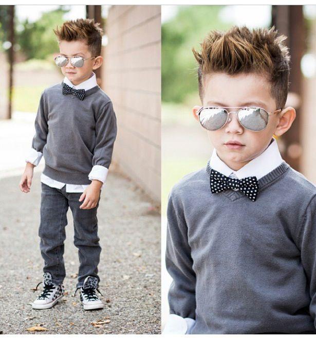 بالصور ملابس اولاد , اولادك بملابس متالقة هذا الشتاء 3418 13