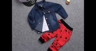 بالصور ملابس اولاد , اولادك بملابس متالقة هذا الشتاء 3418 15 310x165