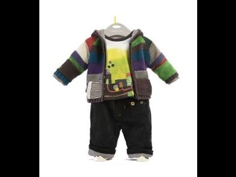 بالصور ملابس اولاد , اولادك بملابس متالقة هذا الشتاء 3418 2