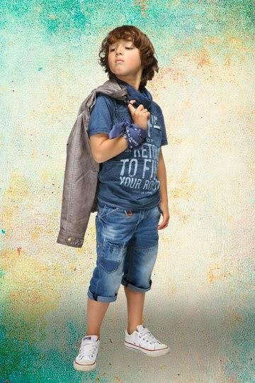 بالصور ملابس اولاد , اولادك بملابس متالقة هذا الشتاء 3418 6