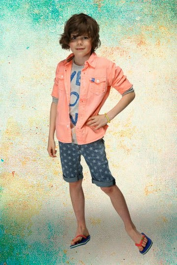 بالصور ملابس اولاد , اولادك بملابس متالقة هذا الشتاء 3418 7