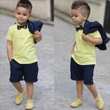 بالصور ملابس اولاد , اولادك بملابس متالقة هذا الشتاء 3418 8