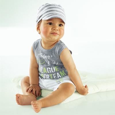 بالصور ملابس اولاد , اولادك بملابس متالقة هذا الشتاء 3418 9
