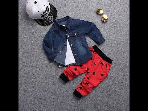 صور ملابس اولاد , اولادك بملابس متالقة هذا الشتاء
