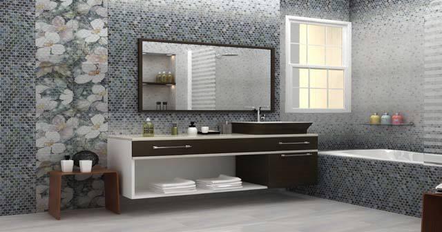 بالصور اشكال سيراميك حمامات , تشكيلة رائعة لسيراميك الحمامات 3436 1