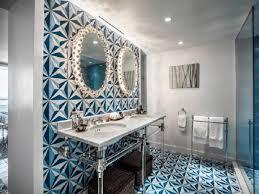 بالصور اشكال سيراميك حمامات , تشكيلة رائعة لسيراميك الحمامات 3436 10