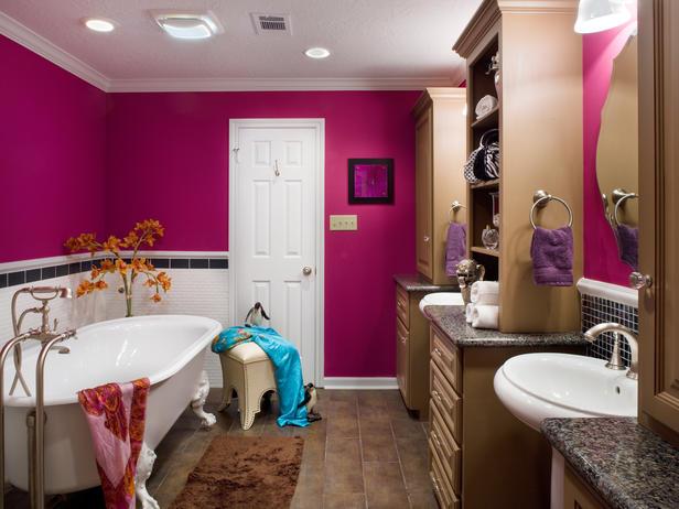 بالصور اشكال سيراميك حمامات , تشكيلة رائعة لسيراميك الحمامات 3436 11