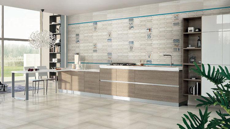 بالصور اشكال سيراميك حمامات , تشكيلة رائعة لسيراميك الحمامات 3436 12