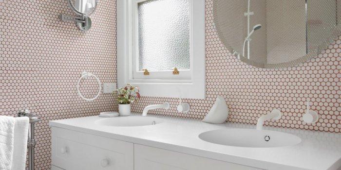 بالصور اشكال سيراميك حمامات , تشكيلة رائعة لسيراميك الحمامات 3436 13