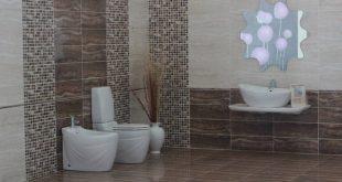 صورة اشكال سيراميك حمامات , تشكيلة رائعة لسيراميك الحمامات