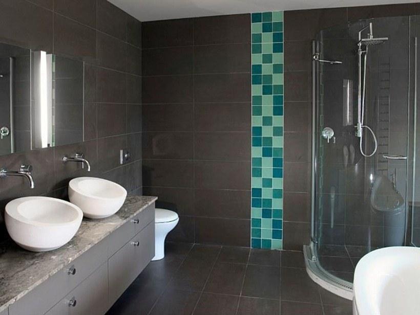 بالصور اشكال سيراميك حمامات , تشكيلة رائعة لسيراميك الحمامات 3436 3
