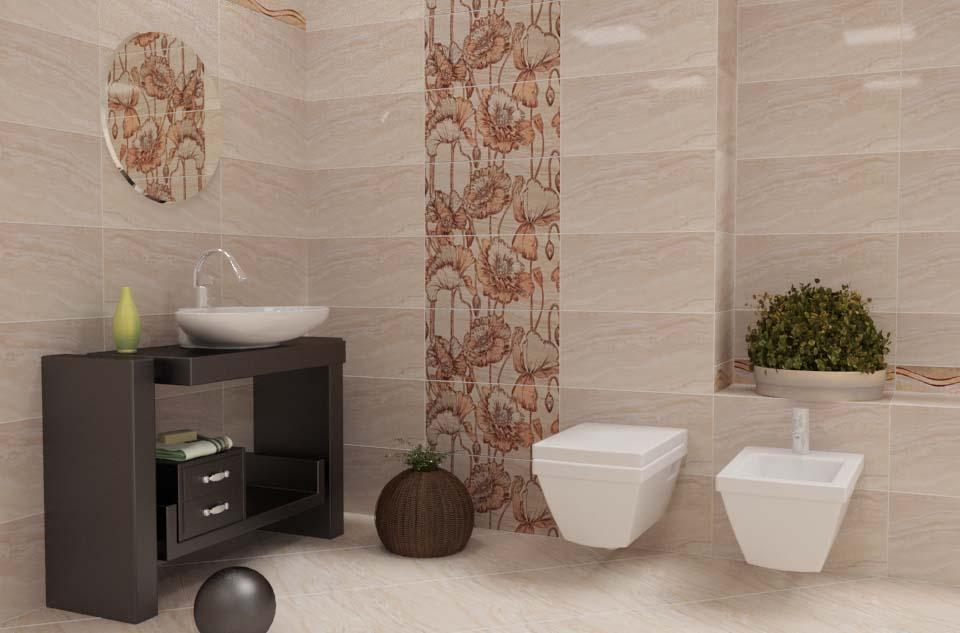 بالصور اشكال سيراميك حمامات , تشكيلة رائعة لسيراميك الحمامات 3436 7