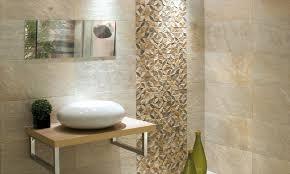 بالصور اشكال سيراميك حمامات , تشكيلة رائعة لسيراميك الحمامات 3436 8