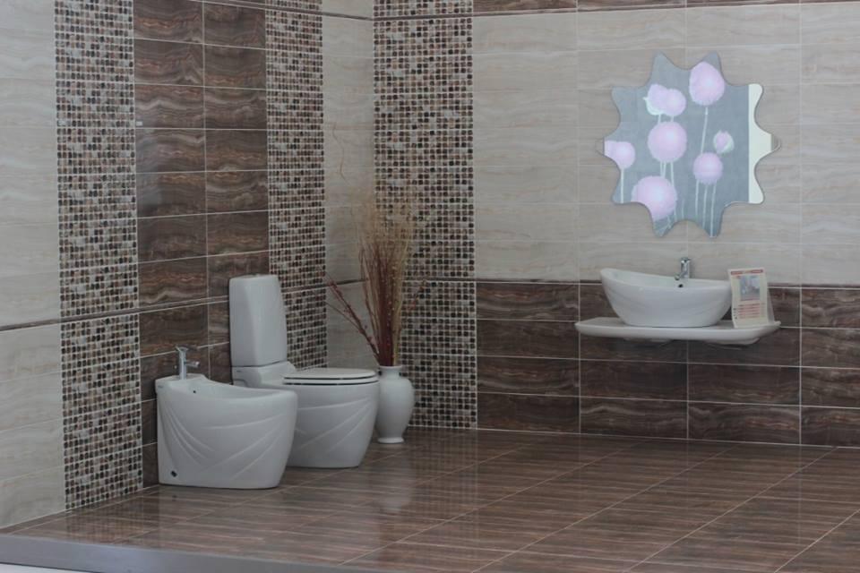 بالصور اشكال سيراميك حمامات , تشكيلة رائعة لسيراميك الحمامات 3436