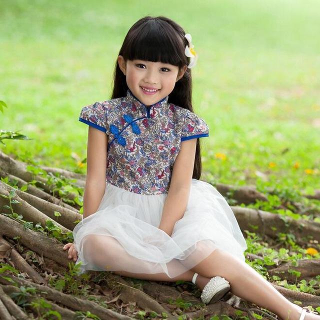 بالصور بنات الصين , اجمل الصور لبنات الصين 3437 1