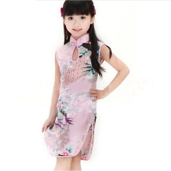 بالصور بنات الصين , اجمل الصور لبنات الصين 3437 10