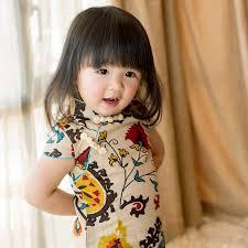 بالصور بنات الصين , اجمل الصور لبنات الصين 3437 11
