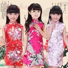 بالصور بنات الصين , اجمل الصور لبنات الصين 3437 12