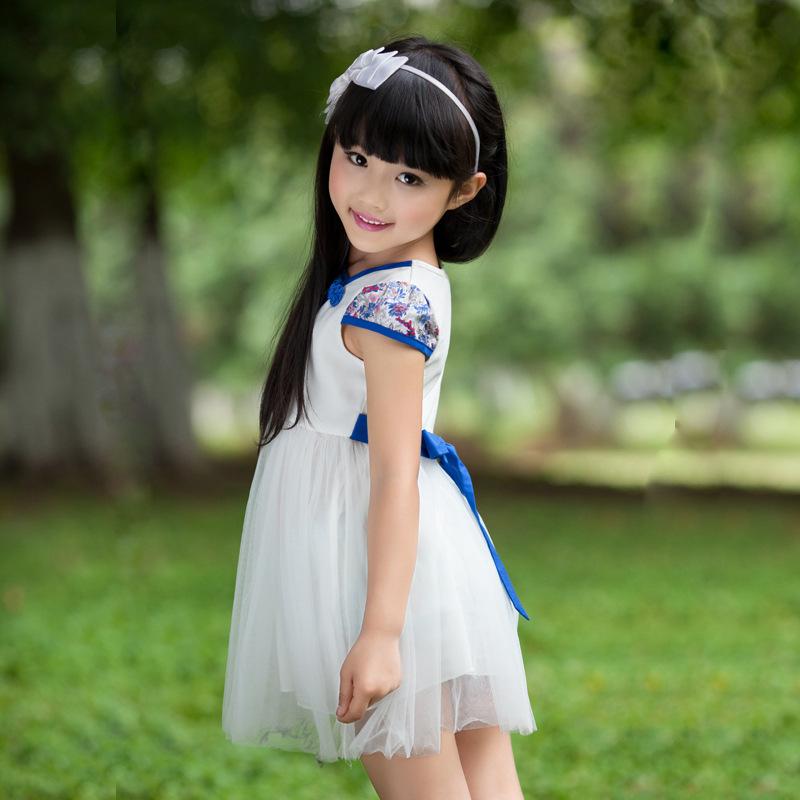 بالصور بنات الصين , اجمل الصور لبنات الصين 3437 2