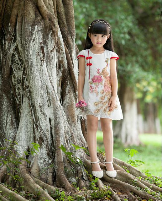 بالصور بنات الصين , اجمل الصور لبنات الصين 3437 3