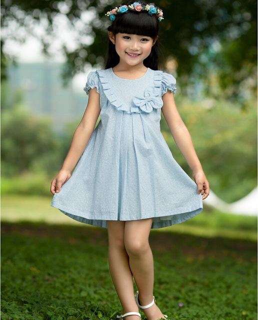 بالصور بنات الصين , اجمل الصور لبنات الصين 3437 4