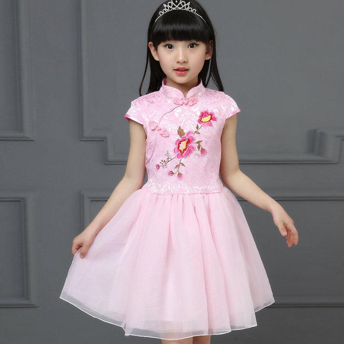 بالصور بنات الصين , اجمل الصور لبنات الصين 3437 5