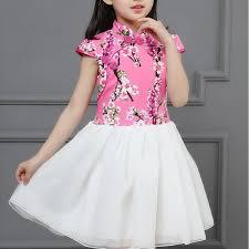بالصور بنات الصين , اجمل الصور لبنات الصين 3437 6