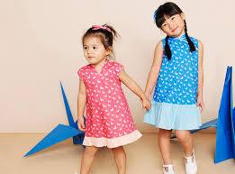 بالصور بنات الصين , اجمل الصور لبنات الصين 3437 7