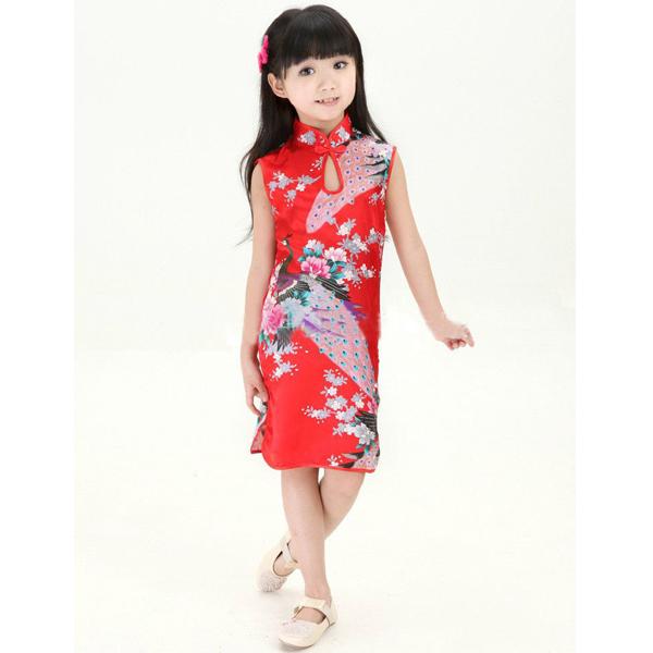 بالصور بنات الصين , اجمل الصور لبنات الصين 3437 8