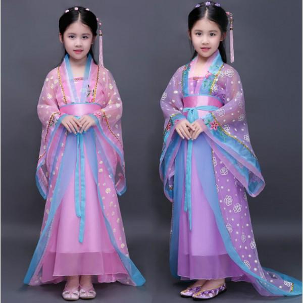بالصور بنات الصين , اجمل الصور لبنات الصين 3437 9