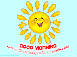 بالصور صباح الخير مضحكة , تحية الصباح بطريقة مختلفة! 3439 12