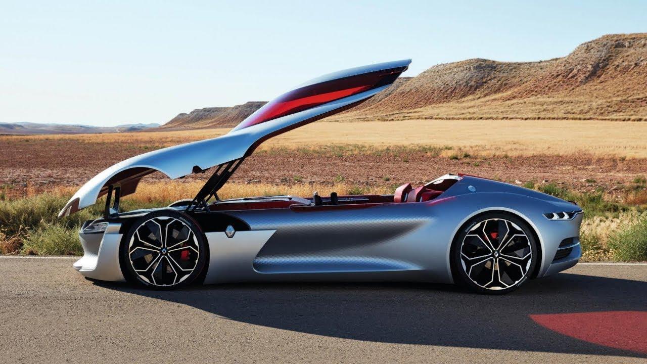 صوره صور سيارات حديثه , احدث ماانتجته شركات السيارات في العالم