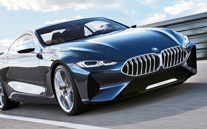 بالصور صور سيارات حديثه , احدث ماانتجته شركات السيارات في العالم 3440 5