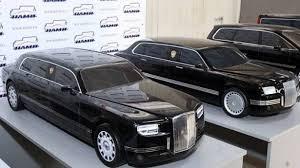 بالصور سيارات فخمة جدا , لن تصدق مدى فخامة هذه السيارات 3441 2