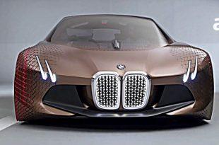 صورة سيارات فخمة جدا , لن تصدق مدى فخامة هذه السيارات