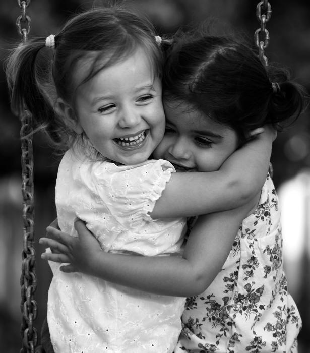 بالصور صور معبرة عن الصداقة , تدوم الصداقة مهما باعدت بين الاصدقاء الظروف والايام 3442 1