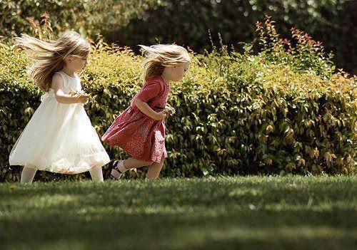 بالصور صور معبرة عن الصداقة , تدوم الصداقة مهما باعدت بين الاصدقاء الظروف والايام 3442 10