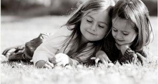 بالصور صور معبرة عن الصداقة , تدوم الصداقة مهما باعدت بين الاصدقاء الظروف والايام 3442 12 310x165