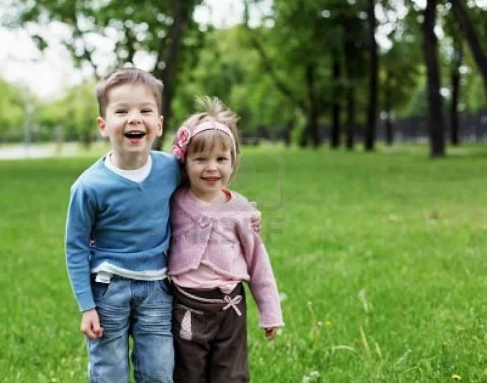 بالصور صور معبرة عن الصداقة , تدوم الصداقة مهما باعدت بين الاصدقاء الظروف والايام 3442 5
