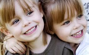 بالصور صور معبرة عن الصداقة , تدوم الصداقة مهما باعدت بين الاصدقاء الظروف والايام 3442 6
