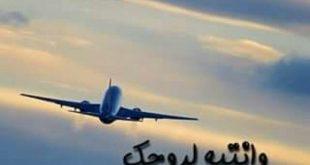 بالصور عبارات عن السفر , فوائد السفر لاحصر لها 3486 13 310x165