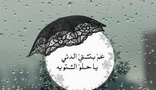 بالصور عبارات عن الشتاء , كلمات رائعة عن جمال الشتاء 3487 2