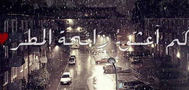 بالصور عبارات عن الشتاء , كلمات رائعة عن جمال الشتاء 3487 3