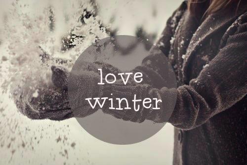بالصور عبارات عن الشتاء , كلمات رائعة عن جمال الشتاء 3487 7