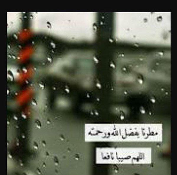 بالصور عبارات عن الشتاء , كلمات رائعة عن جمال الشتاء 3487 8