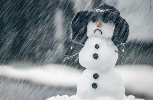 بالصور عبارات عن الشتاء , كلمات رائعة عن جمال الشتاء 3487 9