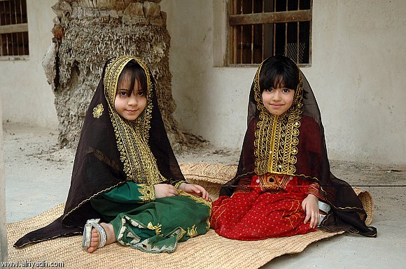 صور بنات عربي , بنات العرب فخر الشعوب العربية