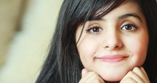 صورة بنات عربي , بنات العرب فخر الشعوب العربية