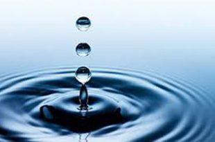 صور تعبير عن الماء , الماء اكسير الحياة